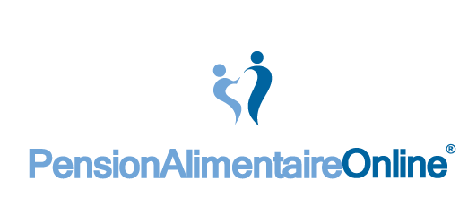 PensionAlimentaireOnline